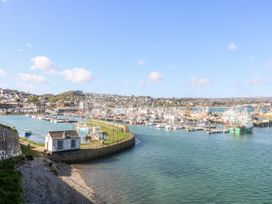 No. 2 Belgravia - Cornwall - 974734 - thumbnail photo 20