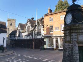 Wash House Cottage - Shropshire - 974761 - thumbnail photo 22