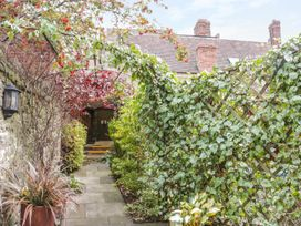 Wash House Cottage - Shropshire - 974761 - thumbnail photo 15