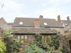 Wash House Cottage - Shropshire - 974761 - thumbnail photo 16