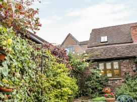 Wash House Cottage - Shropshire - 974761 - thumbnail photo 17