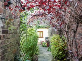 Wash House Cottage - Shropshire - 974761 - thumbnail photo 18