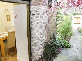 Wash House Cottage - Shropshire - 974761 - thumbnail photo 14