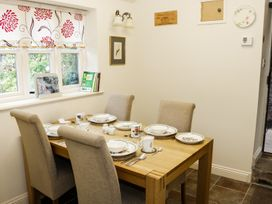 Wash House Cottage - Shropshire - 974761 - thumbnail photo 6