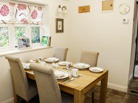 Wash House Cottage - Shropshire - 974761 - thumbnail photo 6