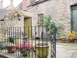 Wash House Cottage - Shropshire - 974761 - thumbnail photo 20