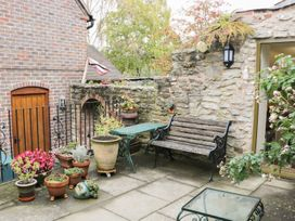 Wash House Cottage - Shropshire - 974761 - thumbnail photo 21