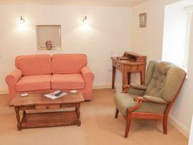 Wash House Cottage - Shropshire - 974761 - thumbnail photo 4
