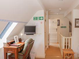 Wash House Cottage - Shropshire - 974761 - thumbnail photo 13