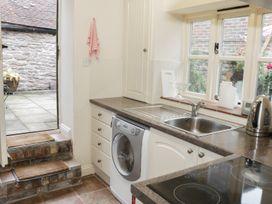 Wash House Cottage - Shropshire - 974761 - thumbnail photo 7