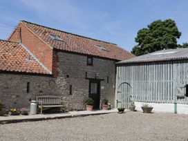 The Old Hayloft - Whitby & North Yorkshire - 974773 - thumbnail photo 1