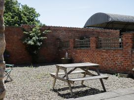 The Old Hayloft - Whitby & North Yorkshire - 974773 - thumbnail photo 17