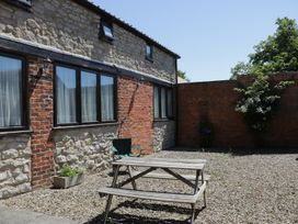 The Old Hayloft - Whitby & North Yorkshire - 974773 - thumbnail photo 18