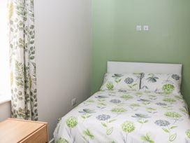 Providence Apartment - Lincolnshire - 974788 - thumbnail photo 8