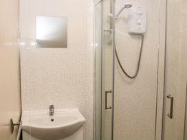 Providence Apartment - Lincolnshire - 974788 - thumbnail photo 10