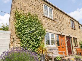 Lavender Cottage - Yorkshire Dales - 974792 - thumbnail photo 3