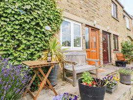 Lavender Cottage - Yorkshire Dales - 974792 - thumbnail photo 4