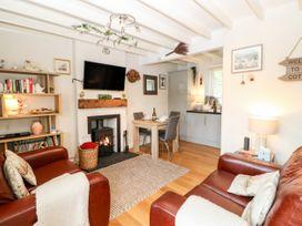 Lavender Cottage - Yorkshire Dales - 974792 - thumbnail photo 6
