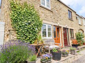 Lavender Cottage - Yorkshire Dales - 974792 - thumbnail photo 21