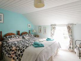 Daisy Cottage - Cornwall - 974801 - thumbnail photo 5
