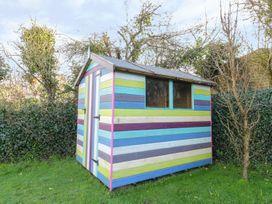 Daisy Cottage - Cornwall - 974801 - thumbnail photo 11