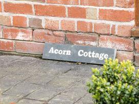 Acorn Cottage 1 - Shropshire - 974817 - thumbnail photo 2