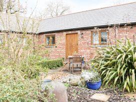 2 bedroom Cottage for rent in Ellesmere