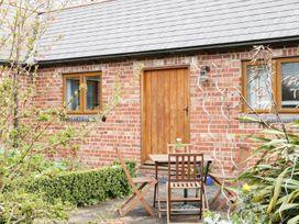 Acorn Cottage 1 - Shropshire - 974817 - thumbnail photo 18