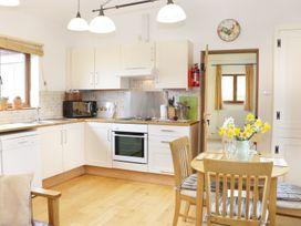 Acorn Cottage 1 - Shropshire - 974817 - thumbnail photo 4