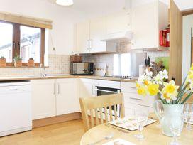 Acorn Cottage 1 - Shropshire - 974817 - thumbnail photo 8