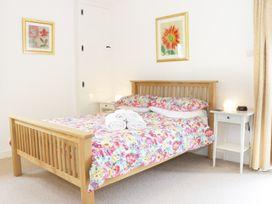 Acorn Cottage 1 - Shropshire - 974817 - thumbnail photo 13