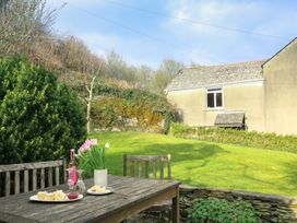 The Cottage Centry Farm - Devon - 974842 - thumbnail photo 14
