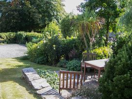 The Cottage Centry Farm - Devon - 974842 - thumbnail photo 17