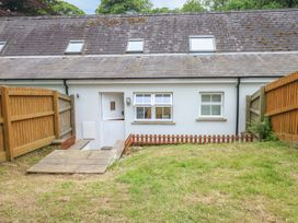 Weavers Cottage - South Wales - 974850 - thumbnail photo 12