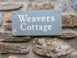 Weavers Cottage - South Wales - 974850 - thumbnail photo 2