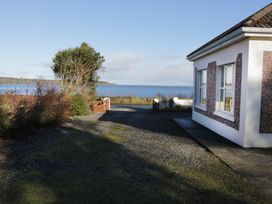 DonRoss Cottage - Westport & County Mayo - 974859 - thumbnail photo 19