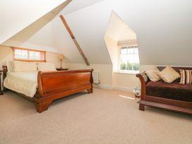 Groomes Country House - South Coast England - 974883 - thumbnail photo 23
