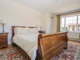 Groomes Country House - South Coast England - 974883 - thumbnail photo 39