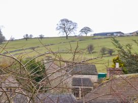 The Old Bakery Barn - Peak District - 974921 - thumbnail photo 17