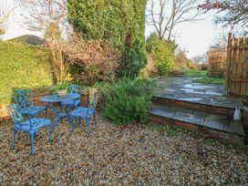 Blue Damson - South Wales - 974948 - thumbnail photo 26