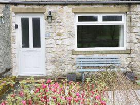 3 bedroom Cottage for rent in Settle