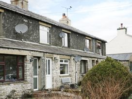 3 Overlands - Yorkshire Dales - 974961 - thumbnail photo 18