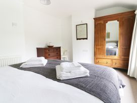3 Overlands - Yorkshire Dales - 974961 - thumbnail photo 11
