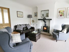 3 Overlands - Yorkshire Dales - 974961 - thumbnail photo 2