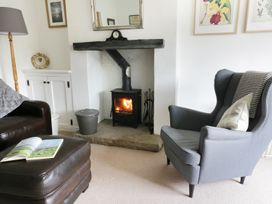 3 Overlands - Yorkshire Dales - 974961 - thumbnail photo 3