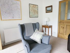 3 Overlands - Yorkshire Dales - 974961 - thumbnail photo 4