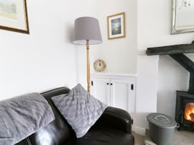 3 Overlands - Yorkshire Dales - 974961 - thumbnail photo 5