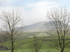 3 Overlands - Yorkshire Dales - 974961 - thumbnail photo 15