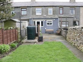 3 Overlands - Yorkshire Dales - 974961 - thumbnail photo 16