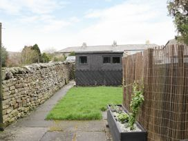 3 Overlands - Yorkshire Dales - 974961 - thumbnail photo 17
